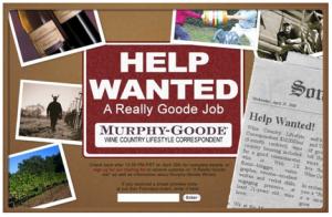 Goode Job 1