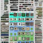 http://www.technibble.com/articlecontent/2009/07/computer-hardware-chart1.jpg