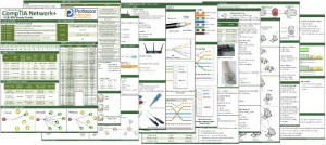 network+ study guide pdf 2014